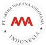 Lowongan PT Artha Wahana Agrotama