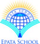 Lowongan Epata School