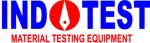 Lowongan CV Indotest Multi Laboratama