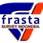 Lowongan PT Frasta Survey Indonesia