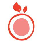 Lowongan Guava Digital