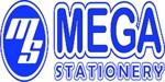 Lowongan Mega Stationery