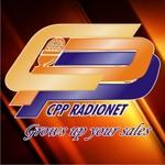 Lowongan CPP Radionet