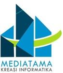 Lowongan PT Mediatama Kreasi Informatika