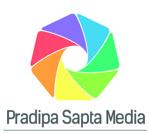 Lowongan PT. Pradipa Sapta Media