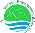 Lowongan PT Ganeca Environmental Services