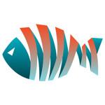 Lowongan PT Rawfish Bali Indonesia