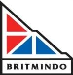 Lowongan PT Britmindo