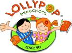 Lowongan Lollypop Preschool Pluit