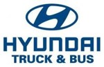 Lowongan PT Hyundai Oto Komersial Indonesia