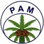 Lowongan PT. Parna Agromas (Kalimantan Barat)