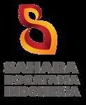 Lowongan PT Sahara Bogatama Indonesia