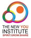 Lowongan The New You Institute