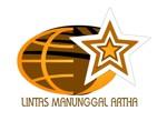 Lowongan CV Lintas Manunggal Artha