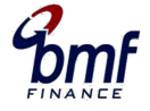 Lowongan PT Bosowa Multifinance