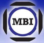 Lowongan PT Mulia Baja Indonesia