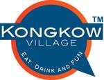 Lowongan Kongkow Village