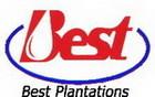 PT. Best Agro International