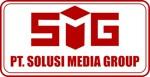Lowongan PT Solusi Media Group