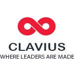 Lowongan Clavius