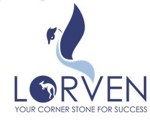 Lowongan Lorven International Studies