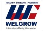 Lowongan PT Welgrow Indopersada
