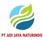 Lowongan PT Adi Jaya Naturindo