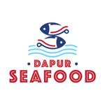 Lowongan Dapur Seafood Restaurant