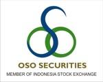 Lowongan PT OSO SEKURITAS INDONESIA CABANG SEMARANG