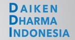 Lowongan PT Daiken Dharma Indonesia
