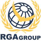 Lowongan PT Rajawali Global Asia