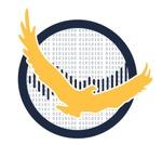 Java Web Developer