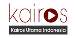 Lowongan PT Kairos Utama Indonesia