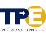 Lowongan PT Tri Perkasa Express