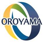 Lowongan PT Oroyama Engineering Indonesia
