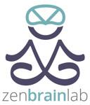 Lowongan Zen Brain Lab