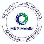 Lowongan PT GEE Teknologi Indonesia