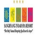 Lowongan PT Bina Wahana Pusaka (Sanghyang Indah Spa Resort )