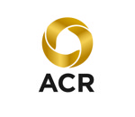Lowongan PT ACR GLOBAL INVESTMENTS