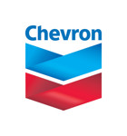 Lowongan PT Chevron Oil Products Indonesia