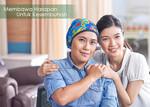 Lowongan PT Surabaya Cancer Center