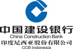 Lowongan PT Bank China Construction Bank Indonesia Tbk