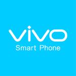 Lowongan PT Abadi Unggul Electronics ( VIVO Jakarta )