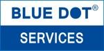 Lowongan PT Blue Dot Services