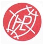 Lowongan Hokari Linex Pratama