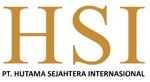 Lowongan PT Hutama Sejahtera Internasional