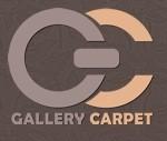 Lowongan Gallery Carpet