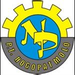 Lowongan PT Nogopatmolo