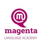 Lowongan Magenta Language Academy