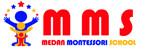 Lowongan Medan Montessori School